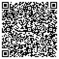 QR code with Sears Contract Sales contacts