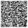 QR code with OSuch Horse Supply contacts