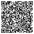 QR code with Piggott Florist contacts