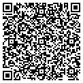 QR code with Generation-Geriatric Psych Unt contacts