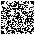 QR code with Ray Porter Painting contacts