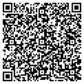 QR code with R M Electric Co contacts