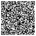 QR code with Vivians Fashion Closet contacts