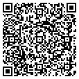 QR code with Hicks Auto Parts contacts