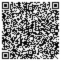 QR code with Andrews Agri Center Inc contacts