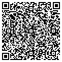 QR code with Summers Electric contacts