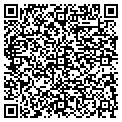 QR code with Roof Management Specialties contacts