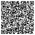 QR code with Knapp Used Cars contacts