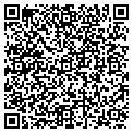 QR code with Money Tree Pawn contacts