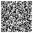 QR code with Safe Place Inc contacts