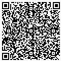 QR code with Hell Beauty Systems contacts