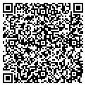 QR code with Community Bakery Incorporated contacts
