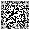 QR code with Children's Clinic Inc contacts