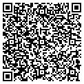 QR code with American Lawn Care Services contacts