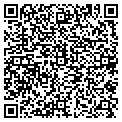 QR code with US Federal Aviation Admin contacts