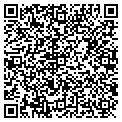 QR code with Yow Chiropractic Clinic contacts