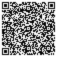 QR code with Clem Elizebeth contacts