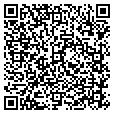 QR code with Branch Quick Stop contacts
