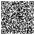 QR code with Citistreet contacts