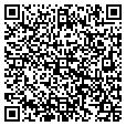 QR code with Gates Co contacts