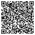 QR code with Piggly Wiggly contacts