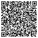 QR code with Racing Souvenirs contacts