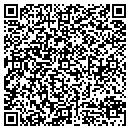 QR code with Old Dominion Freight Line Inc contacts