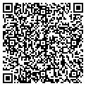 QR code with West-Ark Sod & Turf contacts
