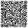 QR code with Green Acres Farms Inc contacts