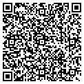 QR code with Carpet Town contacts
