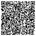 QR code with Village TV Repair contacts