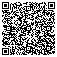 QR code with Eva Airways contacts