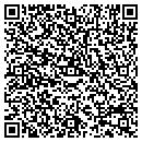 QR code with Rehabilitation Services Department contacts
