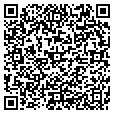 QR code with Cowboy Welding contacts