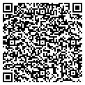 QR code with Eudora Missionary Baptist Charity contacts