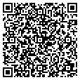 QR code with Thought Co contacts