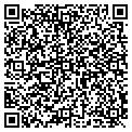 QR code with Kevin B Seddens & Assoc contacts