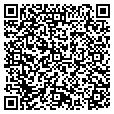QR code with Book Circus contacts