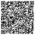 QR code with Doe's Total Handy Man Service contacts