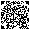 QR code with ADI contacts