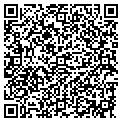 QR code with Magazine Fire Department contacts