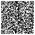 QR code with Cato Sue Real Estate contacts