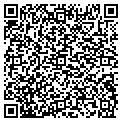 QR code with Nashville Christian Academy contacts
