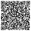 QR code with Cook Inlet Memorial Society contacts