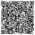 QR code with Lindas Hair Fashions contacts