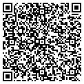 QR code with Nancy's Beauty Shop contacts