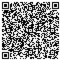 QR code with D&D Enterprises contacts