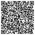 QR code with Dorothy Allen & Co contacts