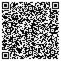QR code with Cooper Communities Decorating contacts