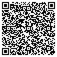 QR code with Oakdale Manor contacts